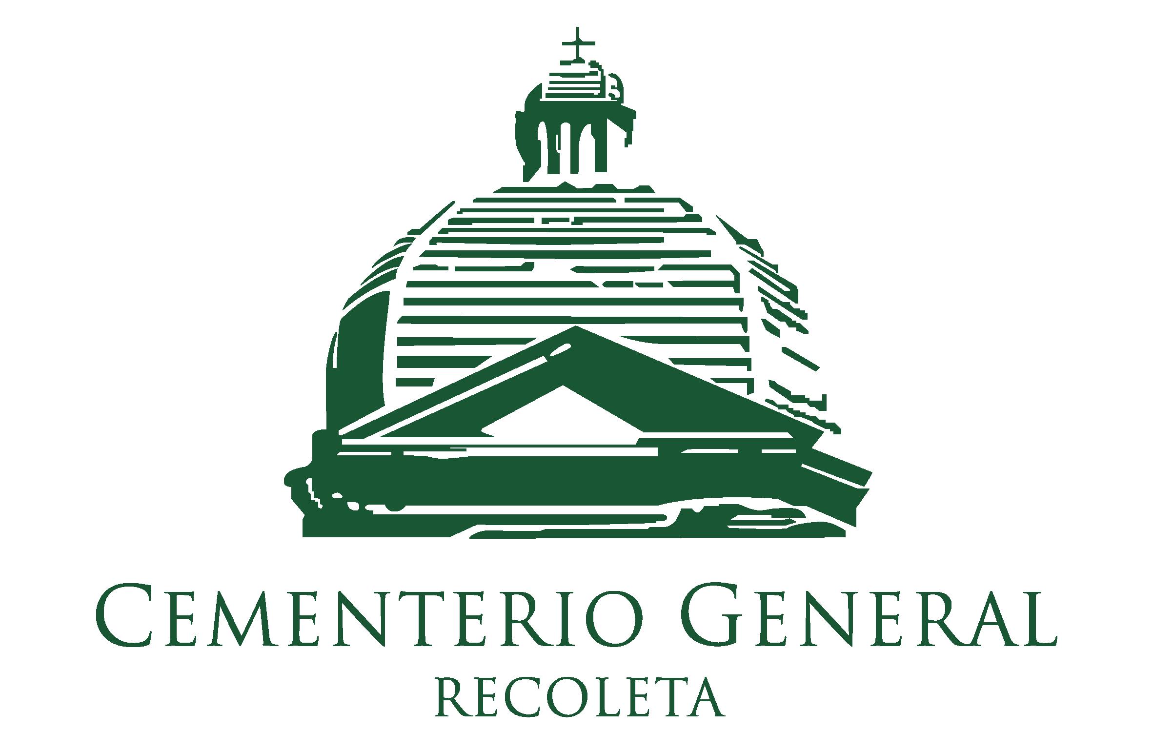 Tour Cementerio General